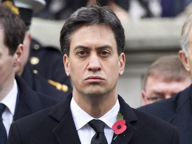 6-Miliband-AFP-Getty.jpg
