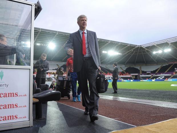 Arsene-Wenger-2.jpg