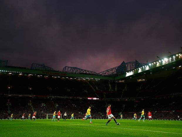 Old-Trafford.jpg