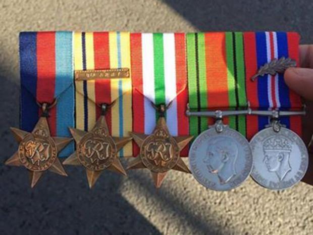 Medals.jpg
