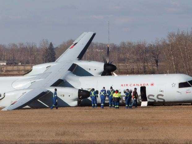 air-canada-emergency-landing.jpg