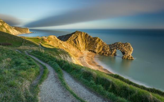 landscape-photographer-6.jpg