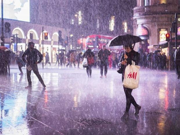 heavy-rain-pa.jpg