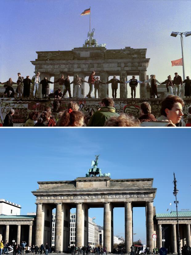 berlin-wall16.jpg