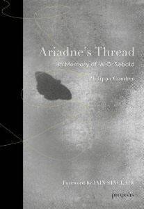 Ariadne's-Thread.jpg