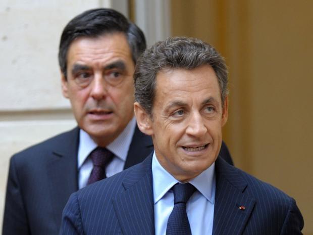 25-Sarkozy-AFP-Getty.jpg