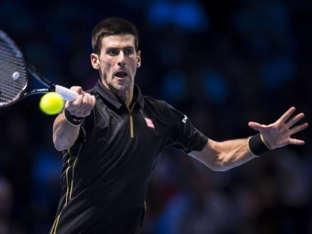 Djokovic-Getty.jpg