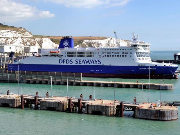 Dover-Seaways-Getty.jpg