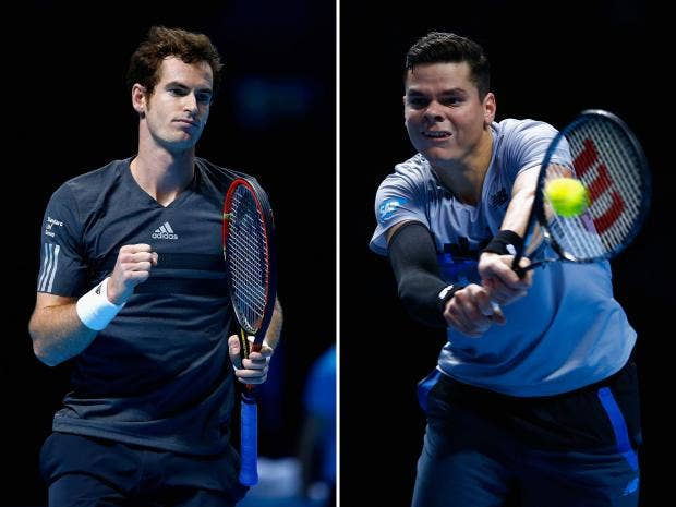 Andy-Murray-Milos-Raonic.jpg