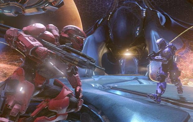 Halo-5-Guardians-Multiplayer-Beta-Truth-Mantle-Up.jpg