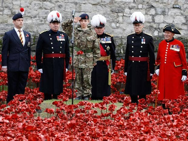 Remembrance-Day-10.jpg
