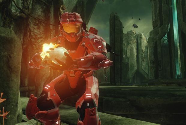 TMCC-Halo-2-Anniversary-Warlock-Lightbulb.jpg
