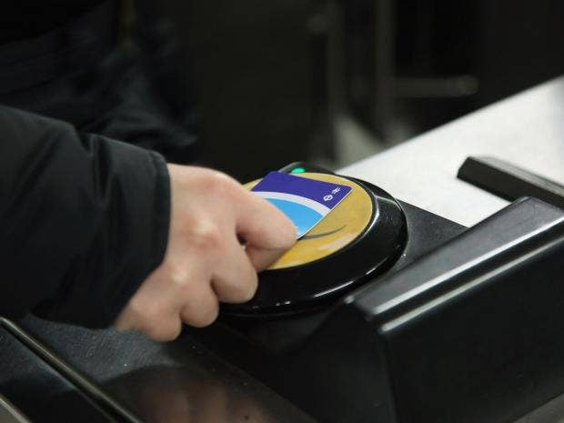 Oyster-card.jpg