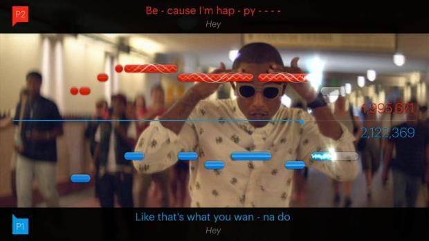 Pharrell_01_vf1.jpg
