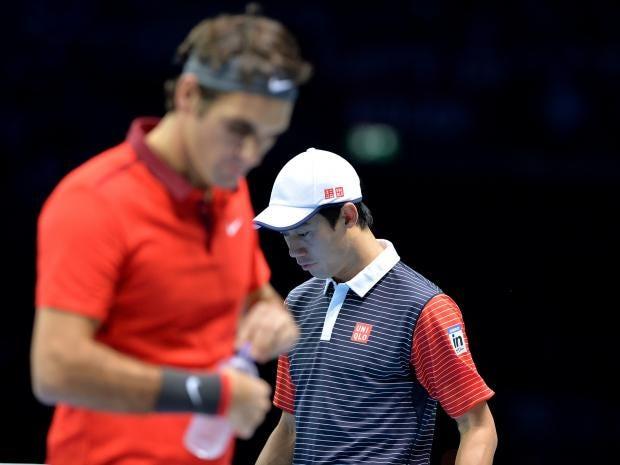 Switzerland's-Rodger-Federer-and-Japan's-Kei-Nishikori.jpg