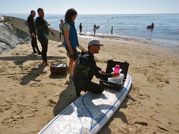 beach-california-cesium.jpg
