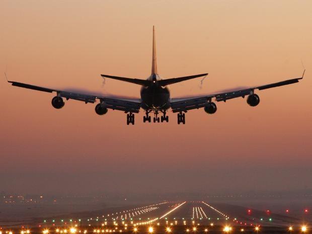 web-airports-1-pa.jpg