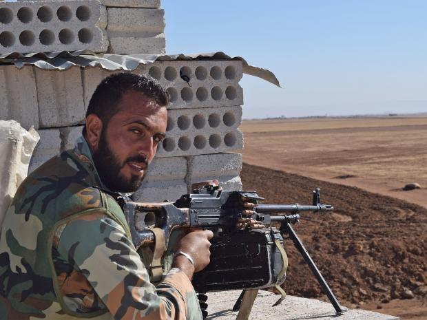 pg-29-syria-1-al-hawari.jpg