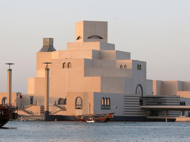 web-museum-islam-art-getty.jpg