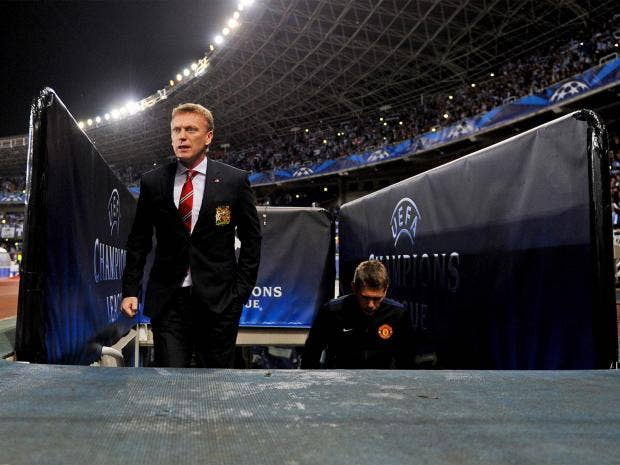 web-moyes-getty.jpg