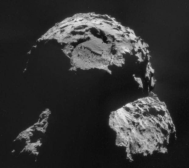 Agilkia_landing_site_6_November_2014_node_full_image_2.jpg