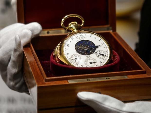 watch1-afp-(1).jpg