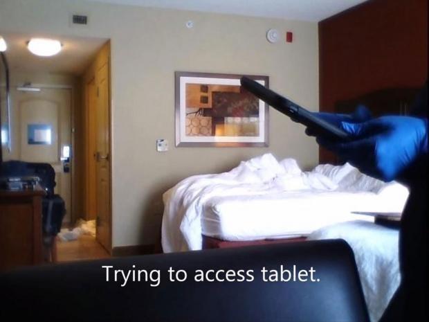 hotelcleaner.jpg
