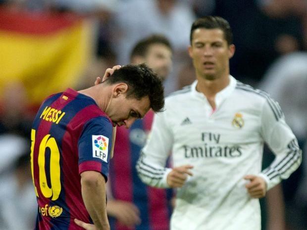 Cristiano-Ronaldo-messi.jpg