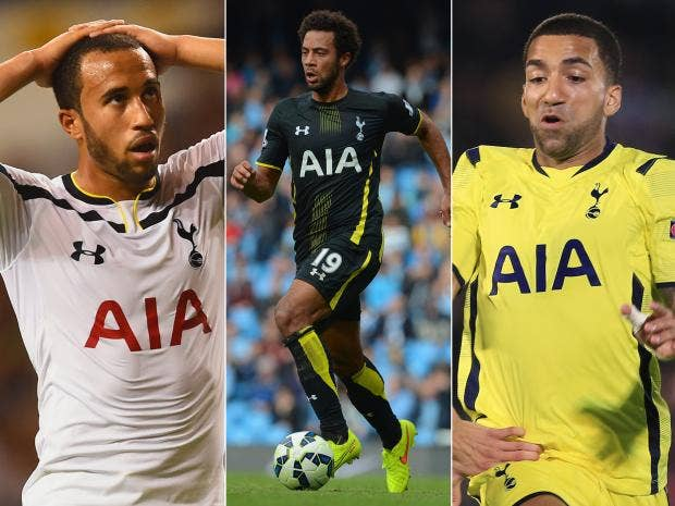 Andros-Townsend,-Mousa-Dembele-and-Aaron-Lennon.jpg