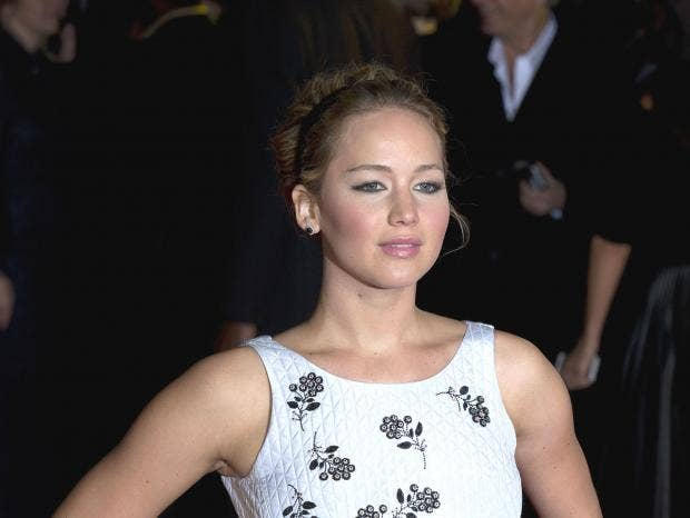 Jennifer-Lawrence-Getty.jpg