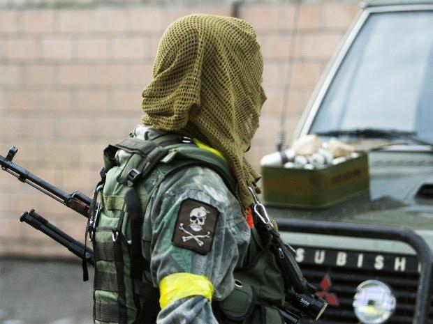 pg-27-ukraine-1-getty.jpg