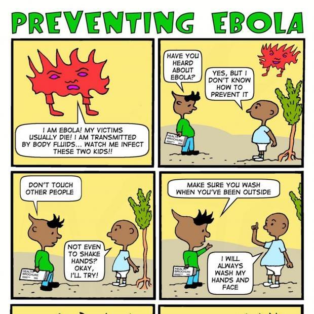Ebola_comic_book1.jpg