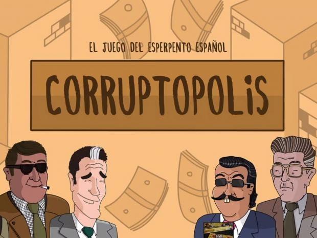pg-28-corruptopolis.jpg