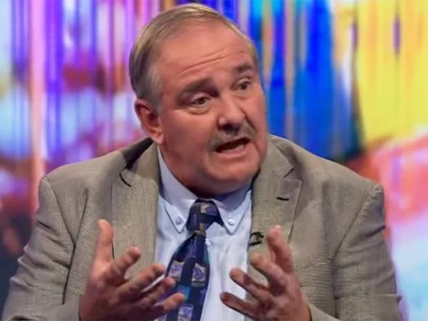 web-prof-nutt-bbc.jpg