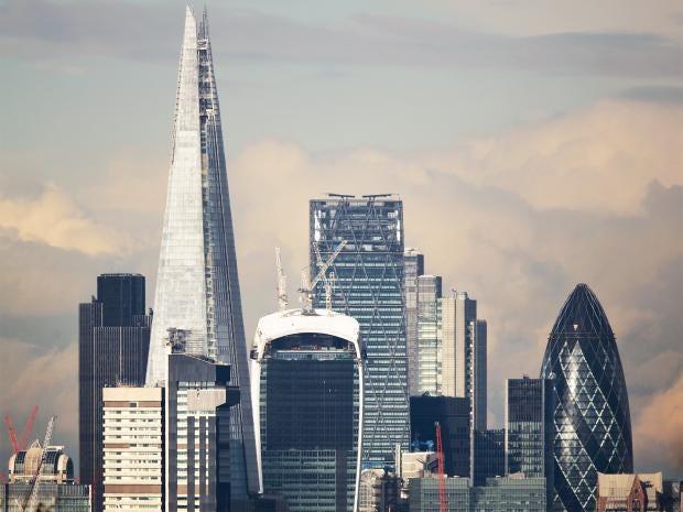 web-london-city-getty.jpg