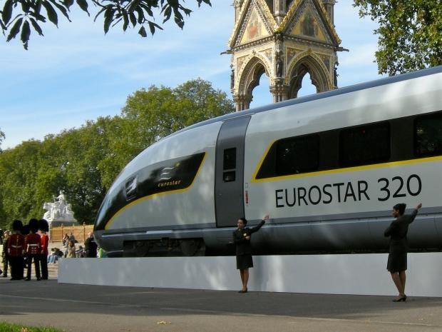 eurostar-e320-model.jpg