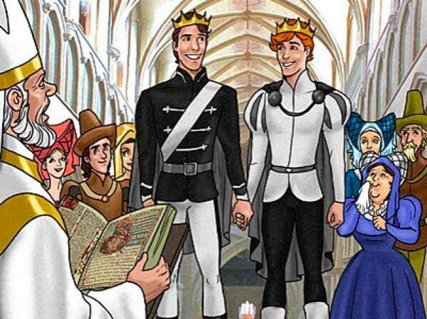 princes.jpg