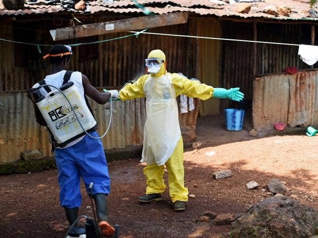 ebola-2.jpg