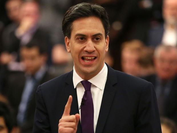 Ed-Miliband-GETTY.jpg
