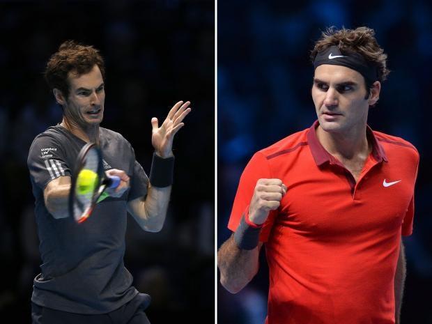 Murray-Federer.jpg