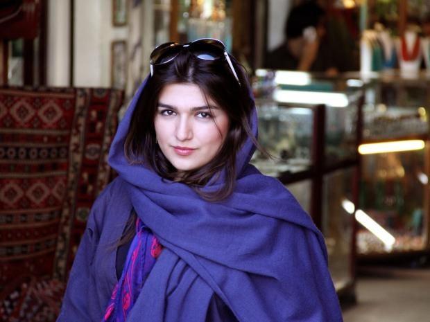 British-Iranianwoman.jpg