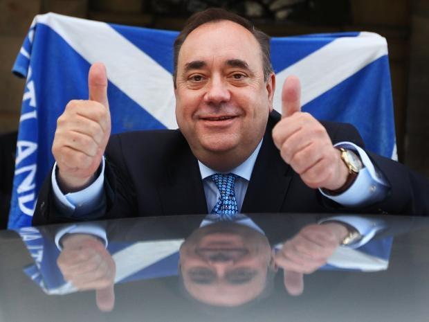 Alex-Salmond.jpg