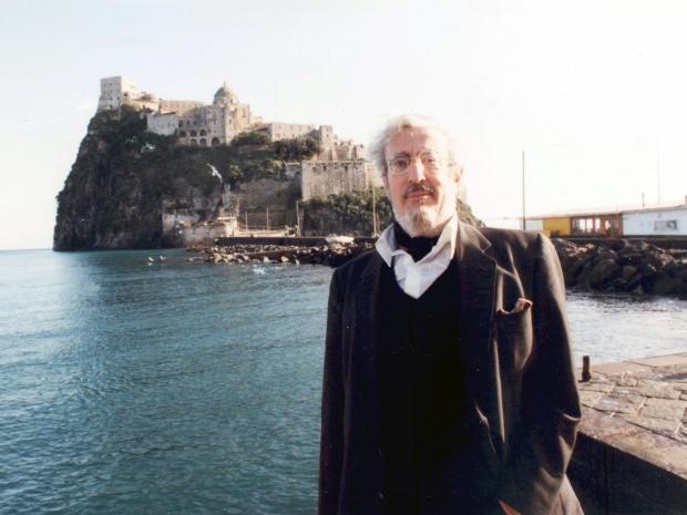 George-Watson.jpg