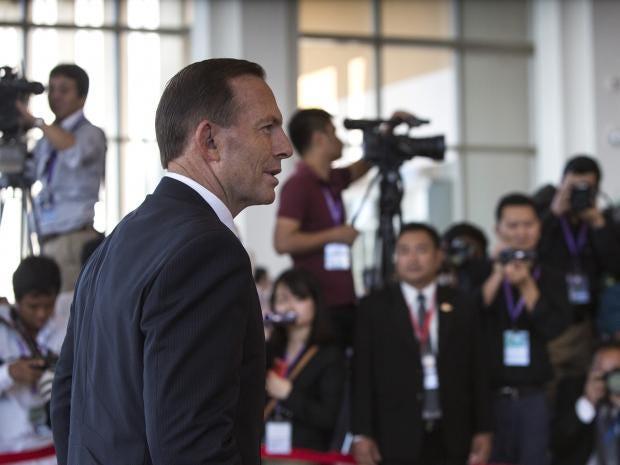 Tony-Abbott-2.jpg