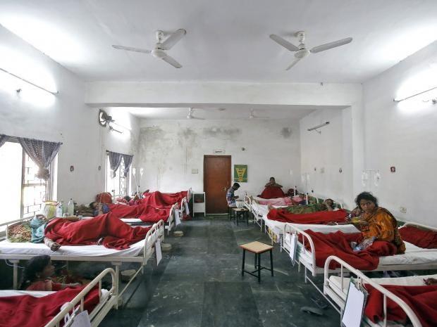 Sterilisation_India.jpg