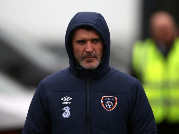 Keane.jpg