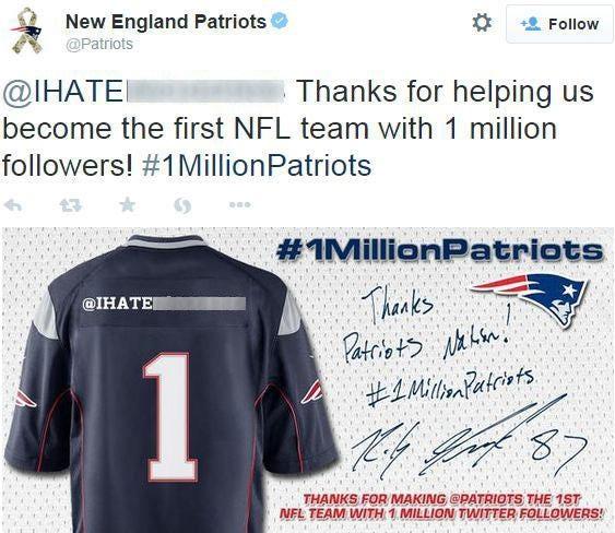 Patriots-2.jpg