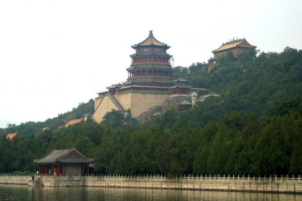Summer_Palace,_Beijing,_China.png