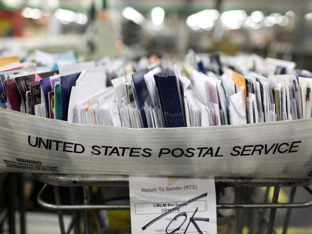 United-States-Postal-Servic.jpg