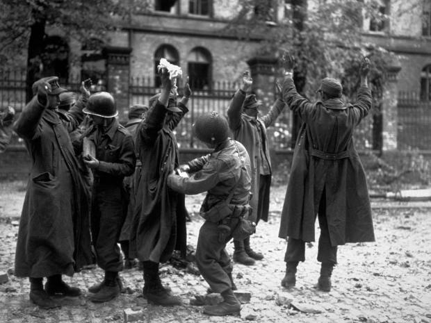 German_captured_prisoners.jpg
